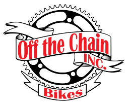Off the Chain Bikes