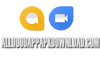 Google Allo App Download | Google Duo Apk download for Android iOS Windows PC