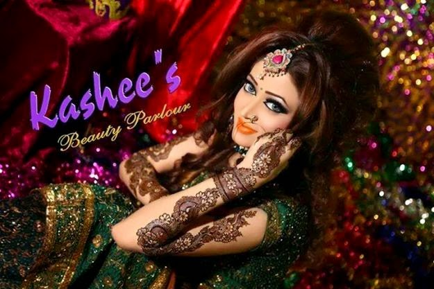 Mehndi Makeup In : Mehndi designs 2014 2015 for wedding bridal & makeup