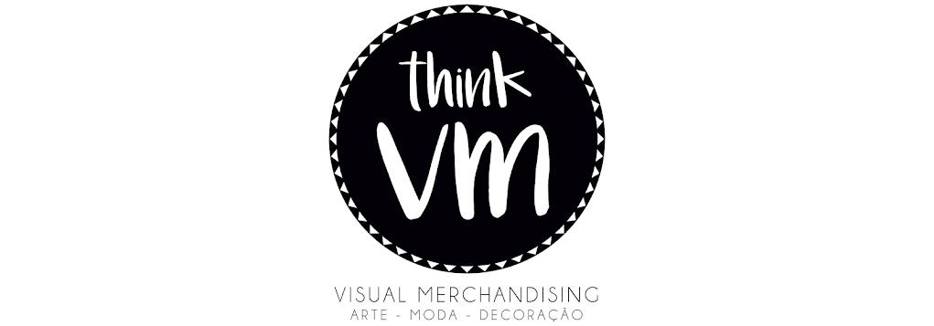 Think VM