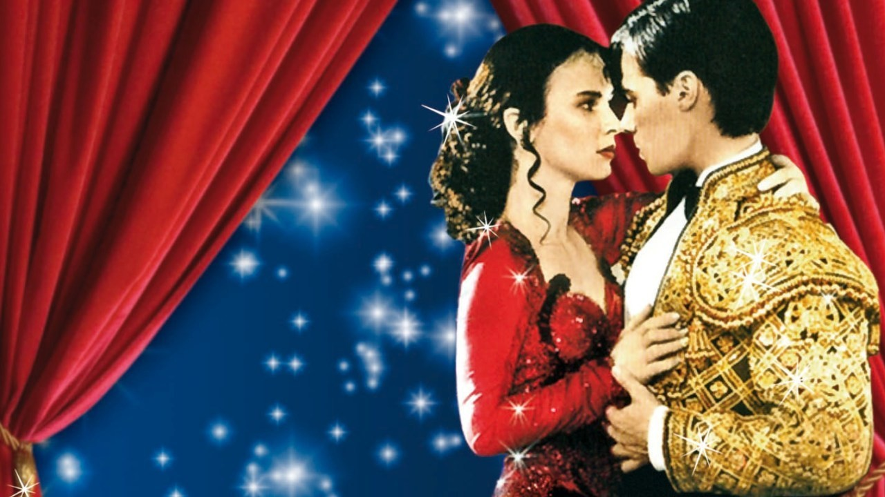 """the ugly duckling related text strictly ballroom 25 best australian movies ever  this australian-french comedy-drama is about a socially awkward """"ugly duckling  strictly ballroom is so bad it truly is."""