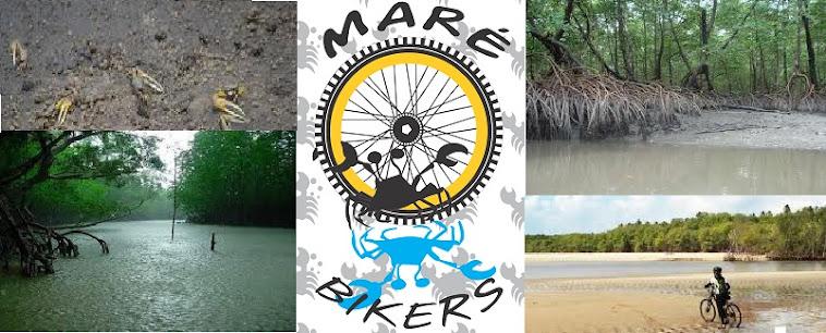 Marebikers