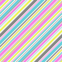 diagonal stripe seamless pattern 14