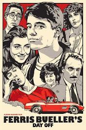Trailer de 'Ferris Bueller's Day Off' de John Hughes