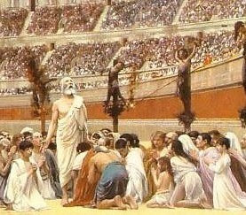 plinys letter to trajan