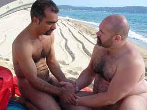modi di fare sesso gay parship