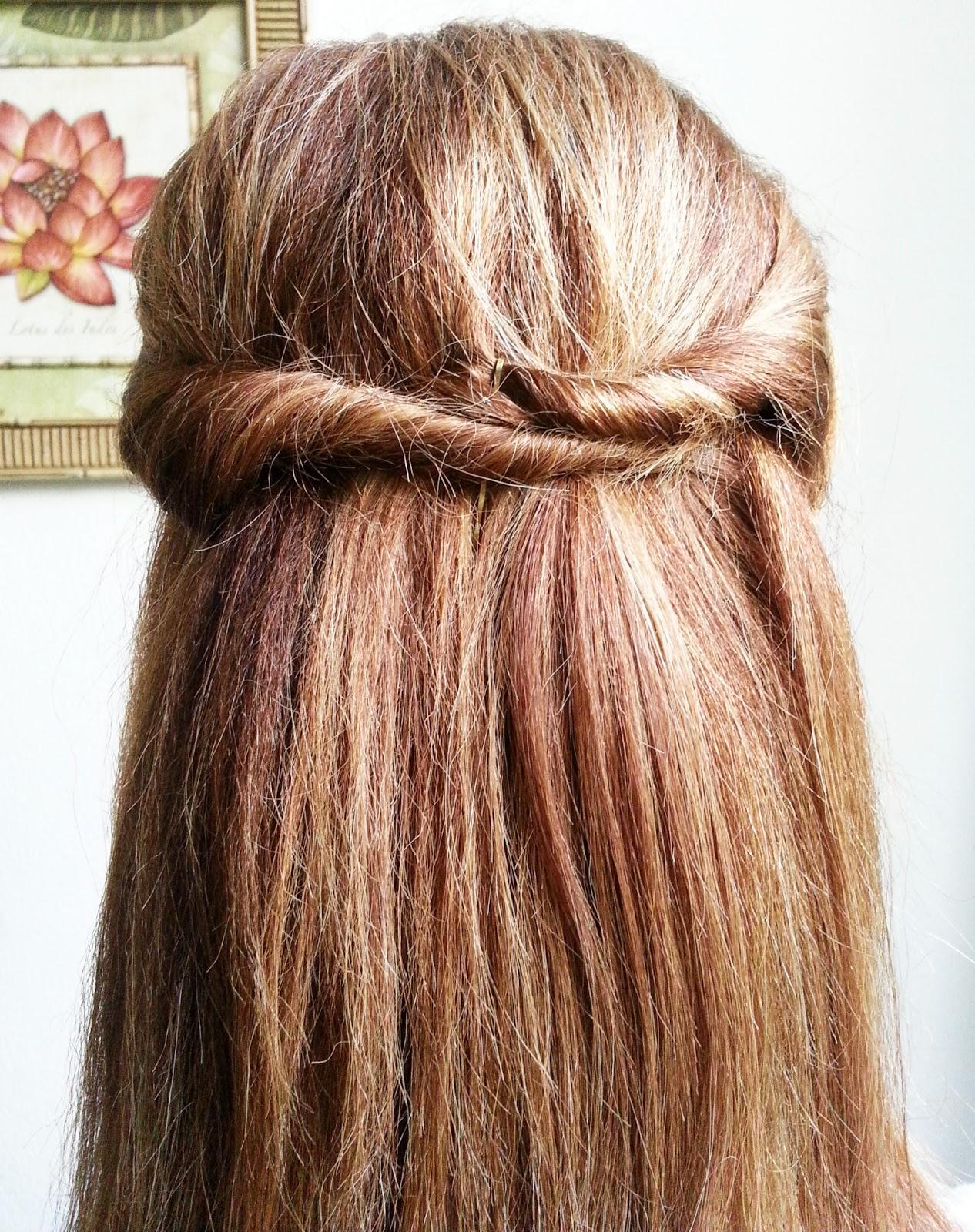 penteado-fácil-prático-dia-dos-namorados