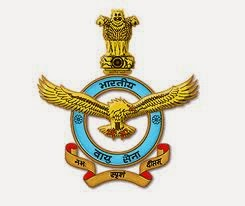 Careers in Indian Air Force