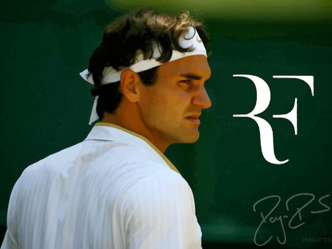 Roger federer hd wallpapers 2014 all about sports players roger federer wallpaper voltagebd Image collections