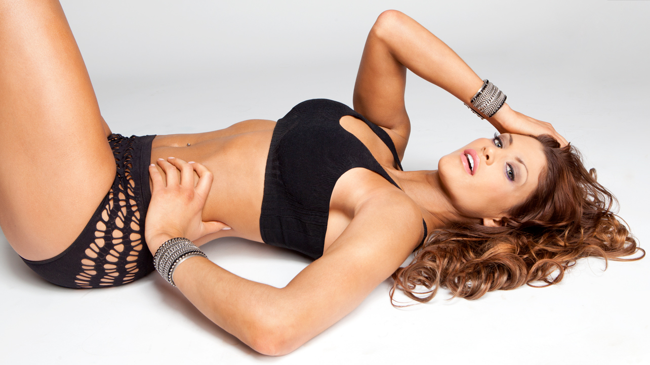 Eve torres divas champion fresh hd wallpapers 2013 all - Hottest wwe diva pictures ...