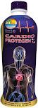 Cardio Protegen™