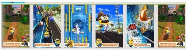Download Game Android Gratis Terbaru dan Terbaik, Full Version