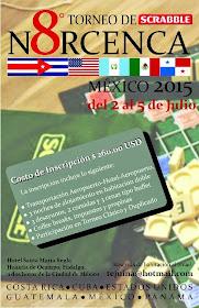2 al 5 de julio - México