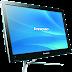 Многофункциональный моноблок Lenovo IdeaCentre C440