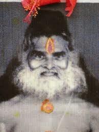 Sri Sivaprabahara Siddhayogi