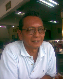 my lovely dad !!