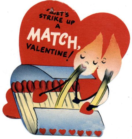 Vintage Whimsey Vintage Valentine Greetings – Vintage Valentine Cards to Print