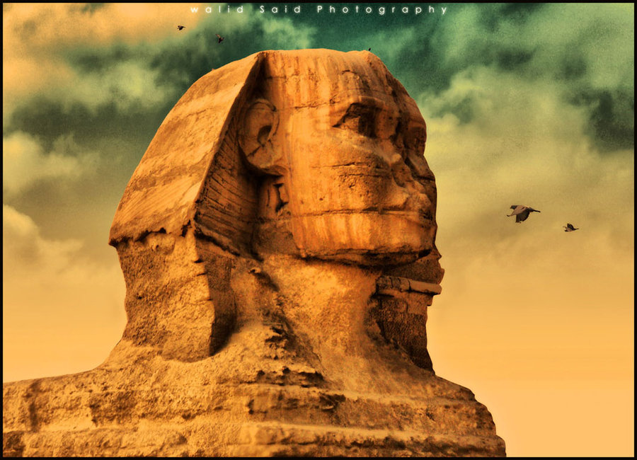 Egypt Miscellaneous Art Photography