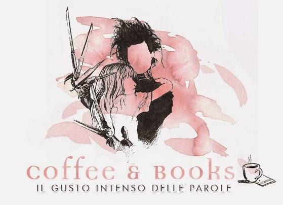 http://coffeeandbooksgirl.blogspot.it/2015/04/segnalazioni-made-in-italy-sognavo-di.html