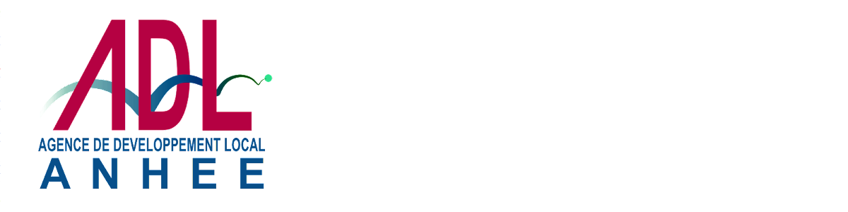 Agence de Développement Local d'Anhée | ADL Anhée
