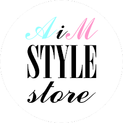 AiMSTYLE STORE