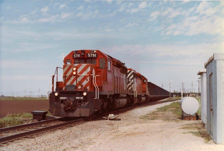 Portage La Prairie. Portage la Prairie, Manitoba