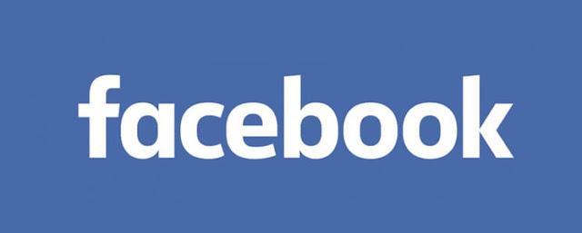 توثيق حسابات فيسبوك ، هل يمكنني توثيق حسابي في فيسبوك ، توثيق حساب فيسبوك ، توثيق بروفايل فيسبوك ، شرح توثيق حساب فيسبوك