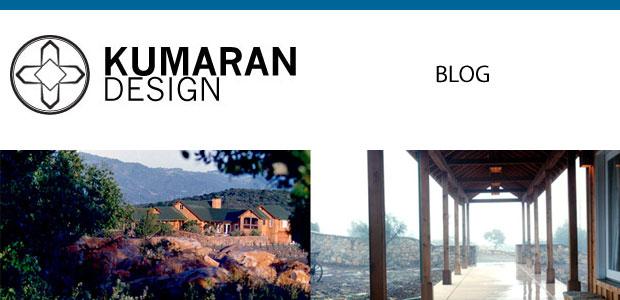 Kumaran Design