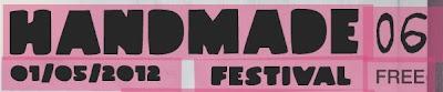 Handmade Festival