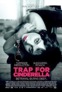 Trap for Cinderella 2013 Hollywood Full Movie Torrent Download