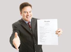4 أخطاء يجب الإنتباه لها عند كتابة السيرة الذاتية ( CV )
