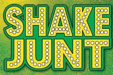 shakejunt