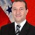 Capanema não receberá mais o projeto Assembleia Itinerante como prometido pelo presidente da Alepa Márcio Mairanda