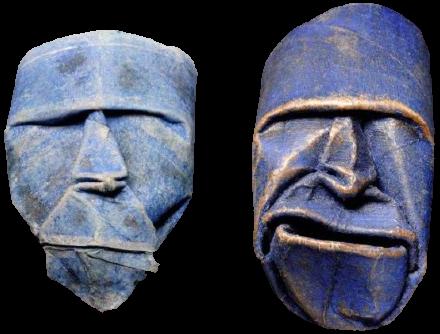 Masks04