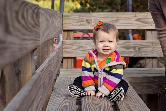 pumpkinpatch5 Pumpkin Patch! | Marlton New Jersey Photographer