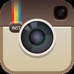 Instagram ♡