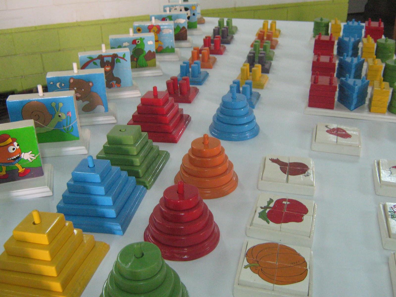 Saavedra televisora color programa de inclusi n social de - Material para jardin ...