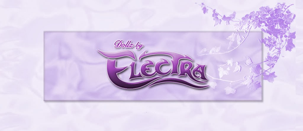 Dollz by Electra