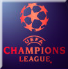 UEFA CHAMPINS LEAGUE LOGO - AGONES.BLOGSPOT