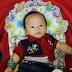 Shopping Baju Baby Murah -The Curve Mutiara Damansara