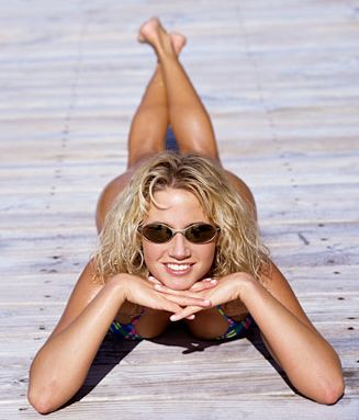 tammy lynn sytch recent photos