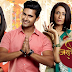 Jamai Raja  : Sid stops Roshini taking action against new family