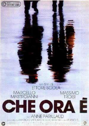 giulianocinema: Ettore Scola ( I )