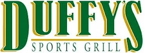 DUFFY'S SPORTS GRILL CRUISE IN