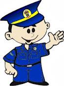 Estatuto Geral das Guardas Municipais
