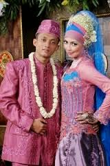 http://obatsakitpinggangtradisional.blogspot.com/