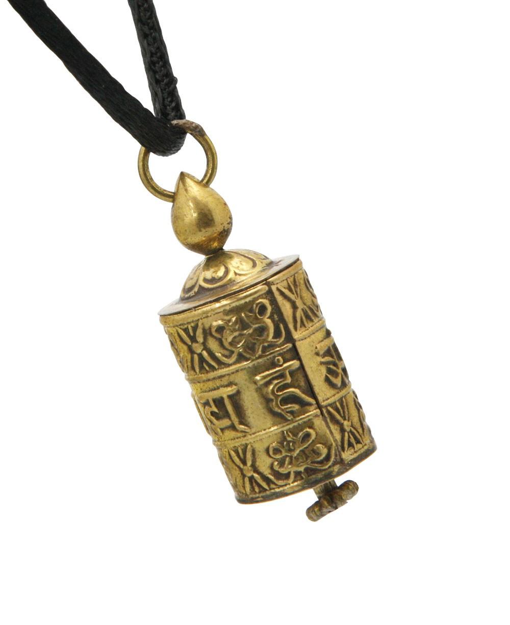 Wholesale Jewelry Fashion Usa