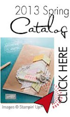 Spring Catalog!! Jan.3-May 31st
