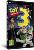 Toy+Story+3.png