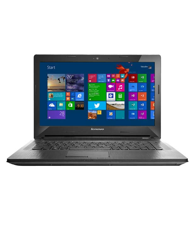 Lenovo G40-80 laptop lowest online